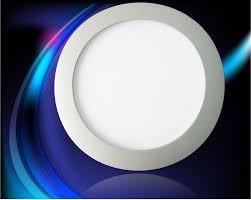 Led Recessed Lighting Bulb by 26 Best Best Led Light Bulbs Images On Pinterest Bulbs Platform