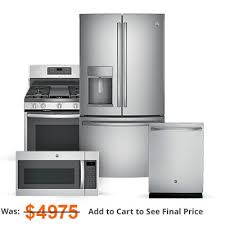 home depot kitchen appliance packages home depot kitchen appliance packages ispow com