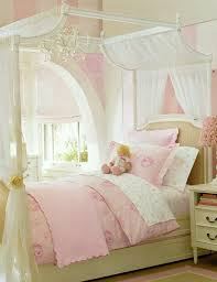 girls iron bed bedroom dazzling pink canopy girls bedroom design with black