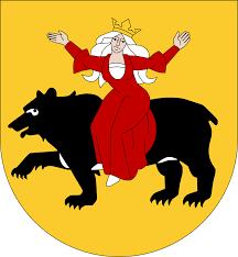 herb tomaszowa mazowieckiego u2013 wikipedia wolna encyklopedia