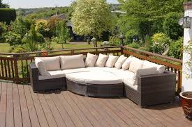 wooden corner sofa set rattan garden corner sofa set home wood furniture rattan corner sofa