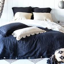 Blue And Yellow Duvet Cover Black White And Yellow Duvet Cover Black And Yellow Duvet Covers