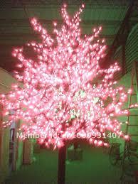 starlight led christmas lights 2 0m height sales led fireworks light christmas light
