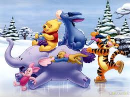 quotes about strength winnie the pooh winnie the pooh christmas pictures winnie the pooh pinterest