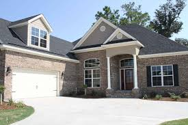 Garage Homes Michael Roberts Construction Award Winning Custom Homes