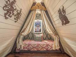 Medieval Bedroom by Medieval Themed 2 Story Villa Near Beach C Vrbo