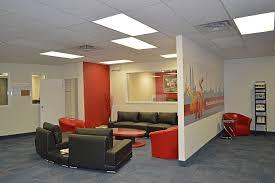 Interior Design Schools In Toronto by English Toronto Canada The Language Gallery