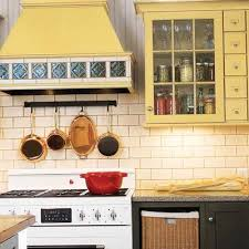 Kitchen Range Hood Ideas 15 Best Range Hood Ideas Images On Pinterest Kitchen Ideas