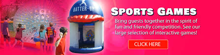 Mobile Homes For Rent In Sacramento by Inflatable Bounce House Rental Water Slide Bounce House Sacramento