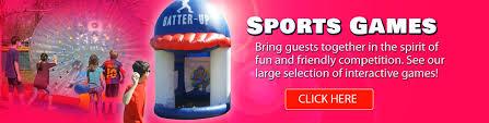 sacramento spirit halloween inflatable bounce house rental water slide bounce house sacramento