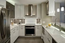 kitchen and home interiors flat panel kitchen cabinets white flat panel kitchen cabinet doors
