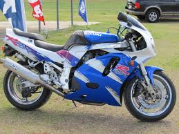 suzuki motorcycles gsxr page 1 new used suzuki motorcycle for sale