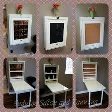 Small Space Salon Ideas - 9 best furniture images on pinterest nail salon decor pedicure