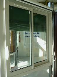 rideaux fenetre cuisine porte fenetre vitrage unique chambre enfant fenetre cuisine