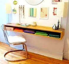 desk full size of modern makeover and decorations ideasoffice