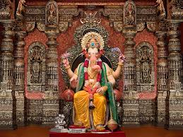 ganpati hd images photos picture hd wallpapers