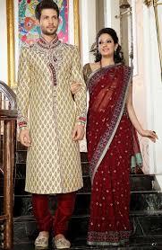 hindu wedding attire beige hindu wedding sherwani in brocade buy indian wedding