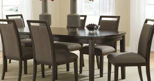 ashley furniture kitchen sets dining table ashley furniture dining room sets inspirational
