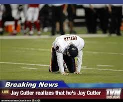 Jay Cutler Memes - 25 best memes of jay cutler chicago bears destroyed by tom brady