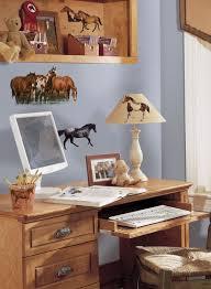 Girls Horse Bedding Set by Horse Stuff For Your Bedroom Little Girls Decor Inspiration Board