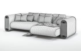 Corner Unit Sofa Bed Best 30 Of Sofa Corner Units