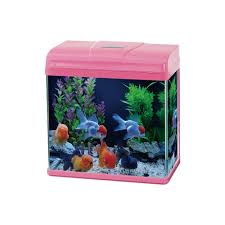 curved acrylic aquarium curved acrylic aquarium suppliers and