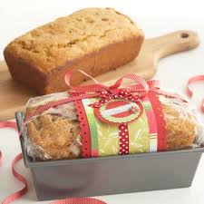 diabetic gifts gift sweet packages how to gift wrap bread diabetic