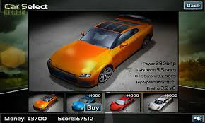 road trip 2 apk supercar road trip for android free at apk here store