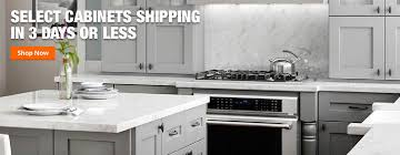 dazzling kitchen cabinets home depot fresh design get the look of