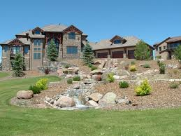 big front yard landscaping ideas 51 front yard and backyard