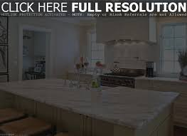 kitchen island with marble top kitchen marble top kitchen island high home ideas collection using