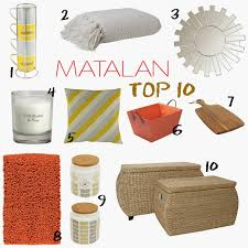 a few days in the country with matalanhome v i busy bees