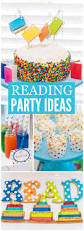 283 best back to party ideas images on pinterest back to