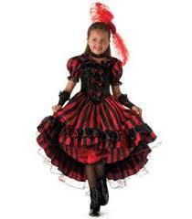 Halloween Costumes 23 Dancers Images Dancers