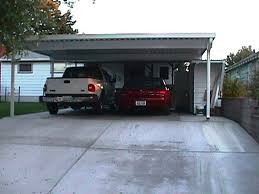 others lowes garage kits metal carport kits menards garage plans
