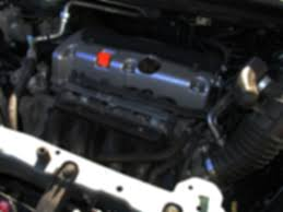 honda civic engine recall 2006 warranty extension engine block 2006 2009 honda civic honda