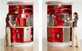 Design Kitchen For Small Space Organizing Small Kitchens Captainwalt Com