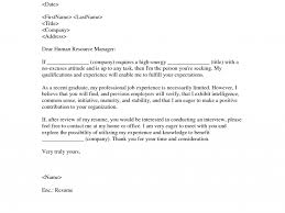 incredible design ideas how to address a cover letter without