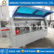 edge banding machine edge banding machine suppliers and