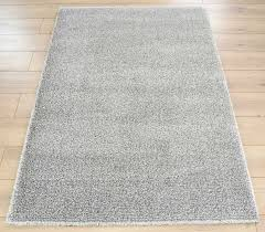 Modern Rugs Perth Spectrum 80001 5666 Light Grey Rugs Modern Rugs Perth Road