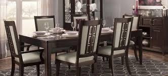Kathy Ireland Dining Room Furniture Samuel Lawrence Furniture Raymour U0026 Flanigan