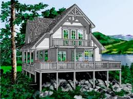 Irish Cottage Floor Plans Traditional 2 Story House Plans Ireland