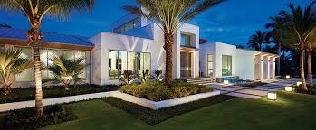 florida home design home design luxury homes interior design home furnishings