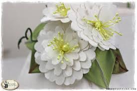 wedding flowers hull silk wedding flowers hull welcome bokays florist hull florists in