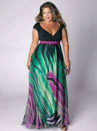 plus size long maxi dresses set fashionstylemagz com