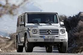 used mercedes g wagon mercedes benz g class estate review 2012 parkers
