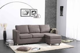 Living Room L Shaped Sofa Unique Modern L Shaped 2018 Couches And Sofas Ideas