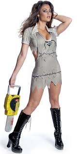 Mike Myers Halloween Costume Halloween Costume Roundup Michael Myers Leatherface