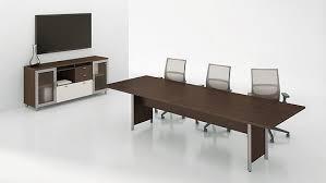 Office Furniture Augusta Ga by Copier Company Georgia Digital Office Equipment Office Furniture