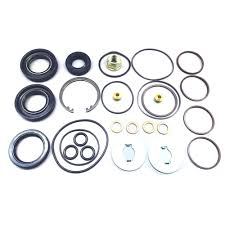lexus toyota repair popular power steering lexus buy cheap power steering lexus lots